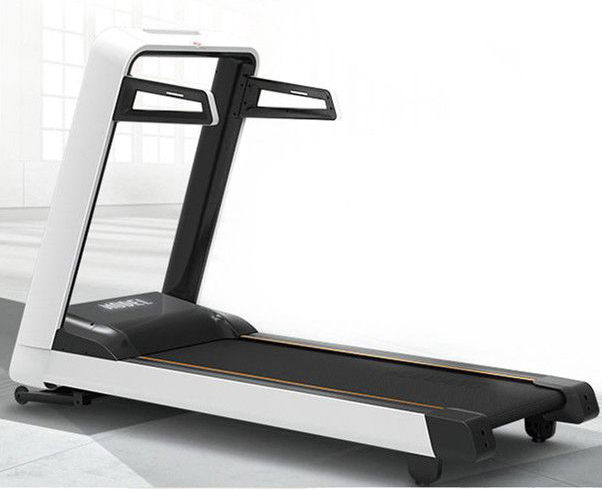 Model5  家用跑步机  IIHJ